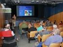 O obnovitelných zdrojích energie v Plzni