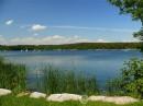 Proměny Boleveckých rybníků