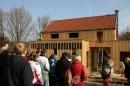 Specializované environmentální programy pro střední školy Plzeňského kraje