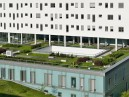 Onkologická a radioterapeutická klinika FN Plzeň