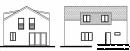 Pasivní dům - návrh konstrukcí, oken, vytápění a větrání