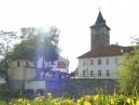 Plzeň – Mlýnská Strouha