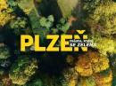 Plzeň – město, které se zelená... ve videu