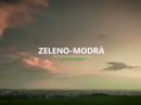 ZELENO-MODRÁ INFRASTRUKTURA VE VIDEU