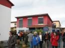Pasivní a nulové budovy - návrh, realizace...